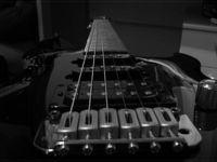 Gruppenavatar von Girls who play guitars
