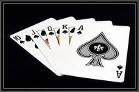 ♠♦♣♥ Poker|Spieler ♠♦♣♥