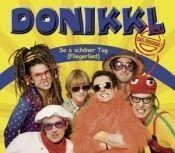 Gruppenavatar von Donikkl - Fliegerlied-Fanclub