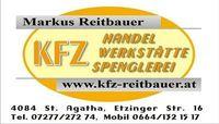 Gruppenavatar von KFZ-REITBAUER