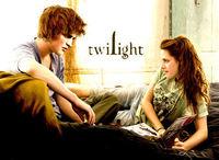 Gruppenavatar von Ich LIEBE Edward Cullen in Twilight