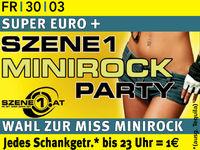 SZENE1-MINIROCK-PARTY@Excalibur