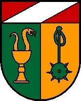 Pettenbacher