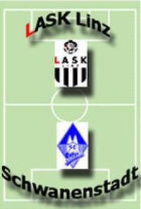 Lask - Schwanenstadt@LASK