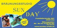 Sunday Sonnenstudio