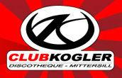 Eurotime@Club Kogler