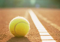 Gruppenavatar von i like tennis