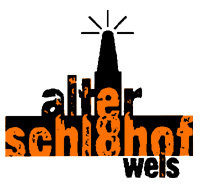s' höstat@Alter Schl8hof