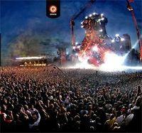 Defqon.1 Festival@Almere Strand