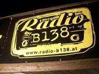 Gruppenavatar von RadioB138  Das Kultradio