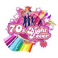70s Night Fever