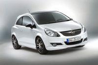 Gruppenavatar von ***** I ♥ Opel *****