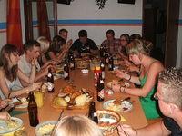 Gruppenavatar von Kellerbar-IN IST WER DRIN IST