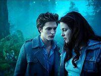 Gruppenavatar von Alle die Twilight lieben