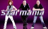 Starmania - Tour 2009@Arena Linz