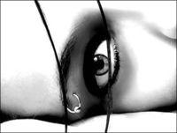 Gruppenavatar von Augen sind die Fenster zur Seele