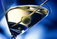 Gruppenavatar von Vodka Martini