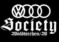 Gruppenavatar von VW AUDI SOCIETY Waldkirchen/ Wesen