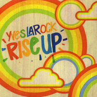 Gruppenavatar von My dream is to fly over the rainbow so high !