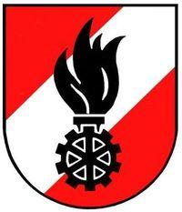 Gruppenavatar von FF NK Aktive/Sport