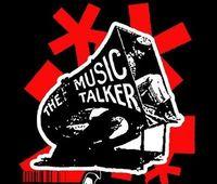 Gruppenavatar von Injectionmusic - alle Infos zur Vinylauslese, Fotos, Freikarten usw.