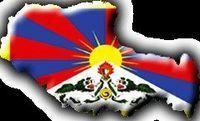 Gruppenavatar von Freiheit für TIBET