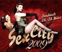 Messe villach erotik Messen 2021/2022