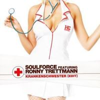 Gruppenavatar von Ƹ̵̡Ӝ̵̨̄Ʒ_fühl dich SICHER...schlaf bei einer Krankenschwester!!_Ƹ̵̡Ӝ̵̨̄Ʒ