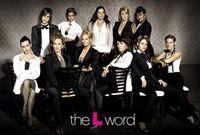 Gruppenavatar von the L word