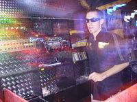 DJ-FLASH-TOM