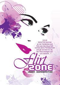 Flirt Zone@Almrausch