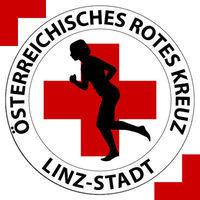 Rotes Kreuz Linz-Stadt