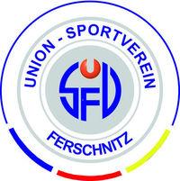 USV Ferschnitz Sektion Fussball