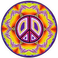 drop_acid_not_bombs