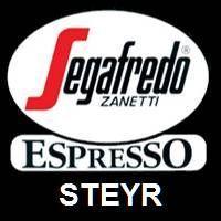 Gruppenavatar von Segafredo-Steyr...mehr als nur eine Bar