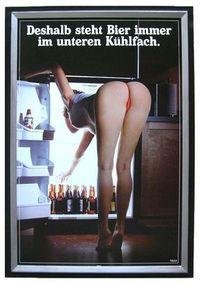 Gruppenavatar von *...du i tring a gern a Bier *