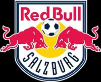 FC Red Bull Salzburg : Cashpoint SCR Altach@Red Bull Arena