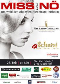 Sie sucht Ihn in Hagenbrunn - kostenlose Kontaktanzeigen