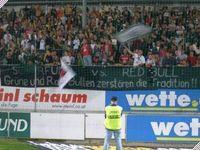 Gruppenavatar von 21.3.2009 waldstadion pasching