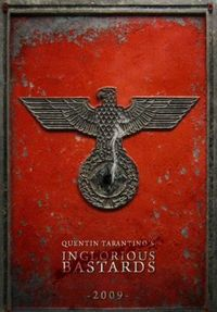 Gruppenavatar von Inglourious Basterds