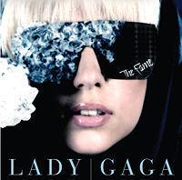 Gruppenavatar von ★ Lady Gaga - Pokerface ★