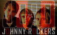 Johnny Rockers @ Marxim