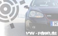 Gruppenavatar von Vw-Page.com