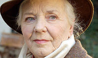 Gruppenavatar von Ruth Drexel - Rest in peace!