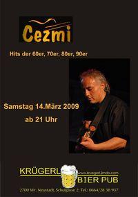 Camus Stefan@Bierpub Krügerl