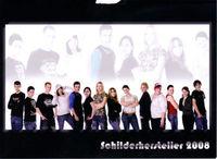 Gruppenavatar von ***Berufsschule Linz9--------GeilsteZeit***