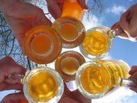 Gruppenavatar von Be my next beer friend