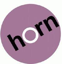 Gruppenavatar von Danceschool - Horn *shake it*