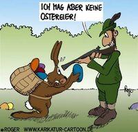 Jäger in O.Ö
