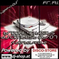 Brooklyn Beats DJ Contest@Brooklyn